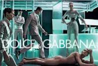 Uomini nella pubblicità (in risposta affettuosa a Roberta Milano)
