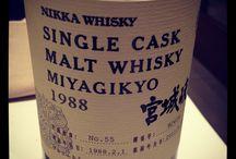 Whisky & Co.