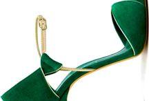 heels' passion