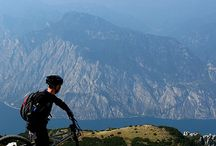 Bike & Mountain Bike