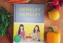 Rebootplan with Hemsley und Hemsley