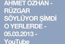 Ahmet ozhan