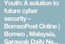 Cybersec & Infosec