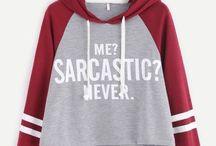 Quiero!!!