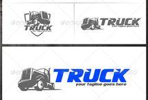 Logo Transports De Mil