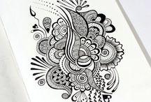 ¤ Kunst ¤