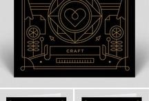 Graphic Design | Trend 2016