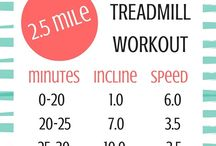 Quick Workouts (30 Minutes or Less) / Our favorite quick and effective workouts that can be done in 30 minutes or less!