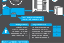 Infographics: Home Decor