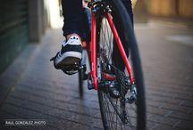 14_Ciclas_Bike_Bicicletas