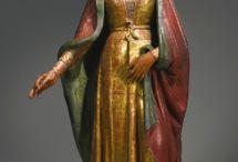 1480-1500 Italian