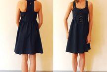 Fashionista  / by Jessica Courtey