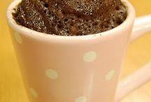 café è muito bom..
