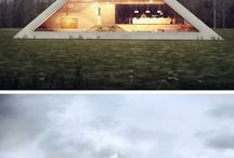 arquitecture <3