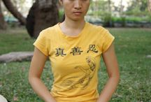 Falun Dafa (法轮大法) / http://falundafa.org/