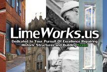 LimeWorks.us / Welcome to our Pinterest page!