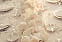 Beautiful ideas for wedding days