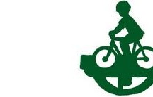 Pro-bici
