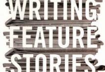 Writing / by Amanda Hodges
