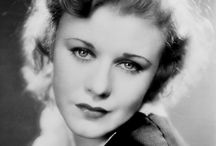 Ginger Rogers - 1911/1995