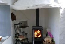 utt-erly nice fireplaces, stoves and warmth