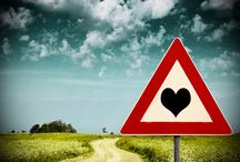 Travel is love / Travel is love! Backpack your Rucksack and travel the world to enjoy your life. http://www.gomio.com