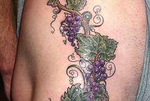 idee di Tattoo