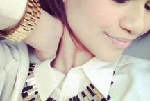 Zendaya Coleman♥