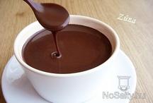 csokiszosz
