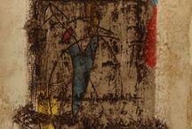 Pierre-Marie Brisson prints