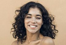 Tashi Rodriguez
