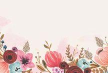 Desktop wallpaper inspiration