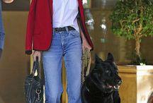 Fashion diva jeans