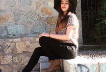 Mis fotos / Fotos