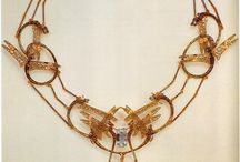 all things lalique