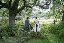Fun, Wedding Photo Ideas