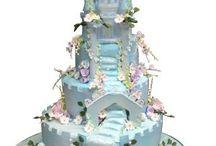 Marisa's Dream Cakes