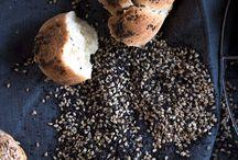 Mein Foodblog - teigliebe.com