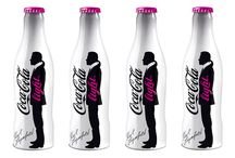 coke inspiration