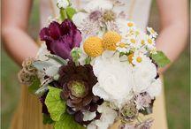 Wedding / by Leigh-Anne Libby