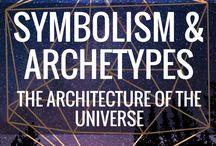 Archetypes Within