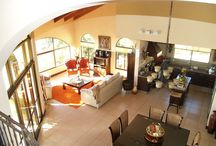 FOR RENT IN SAN RAMON and the Mountains of Costa Rica