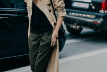 street fashion II