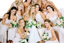 Wedding / by Ruthie