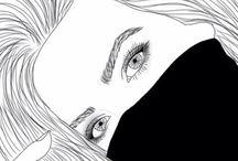 ➸ draw