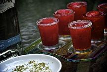 Drinks / by J Gallardo