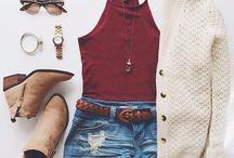 Maud & Style