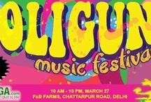 Buy tickets for Holiguns 2013