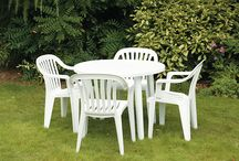 Outdoor Furniture Hire from Event Hire UK / Hire outdoor furniture from Event hire UK