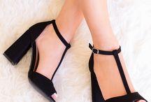 sandalz